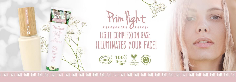 Primelight