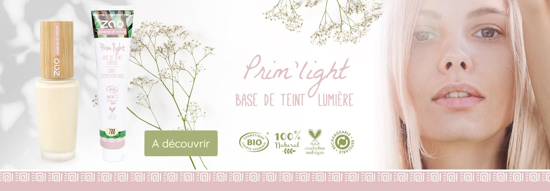 Prim'light